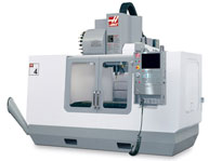cnc-machining-ontario